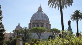 Omnia Card Rome : Top attractions you can do for free