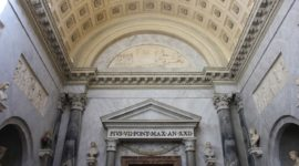 Vatican Museum Tickets : What you need to know for your Visit