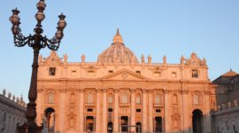 Vatican skip the line tickets: how to visit Vatican's essentials?