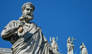 What Can You Avoid When You Plan For a Trip to the Vatican?